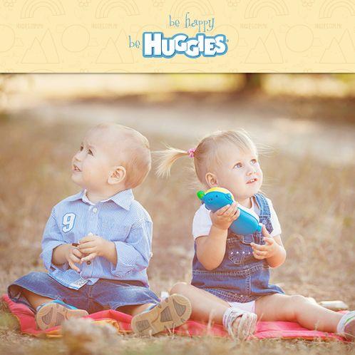 Alrededor de los 2 años, tu #bebé comenzará a descubrir su cuerpo. Te compartimos unos prácticos tips para orientarlo en esta nueva etapa. https://www.huggies.com.mx/site/Cuidados/Crecimiento/27/213