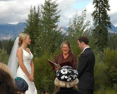 27 best unionification ceremony scripts images on pinterest