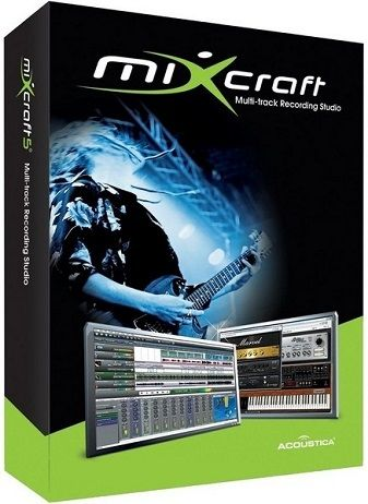 piratecity fl studio 12 crack