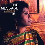The Message: Soul Funk Grooves from Mainstream Recordings [CD]