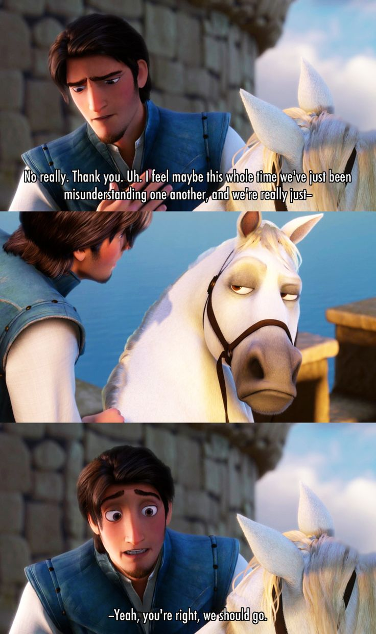 Disney tangled  #funny #Disney #funnydisney