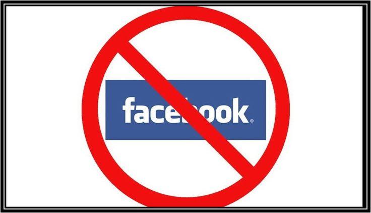 Mehedinti Blog online - Alianta Contribuabililor : Facebook a cazut! A picat Facebook. De ce nu merge Facebook? Calm! Nu este... prima data!