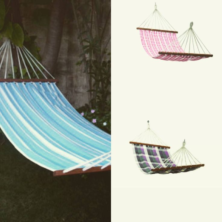 """""""#besy #way to spend your #holiday in your #home - http://hangit.co.in - #hammocks #swings #garden #outdoor #patio #gardenfurniture #outdoorfurniture…"""""""