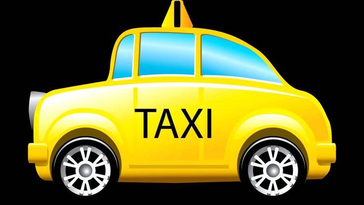 ασφαλεια ταξι
