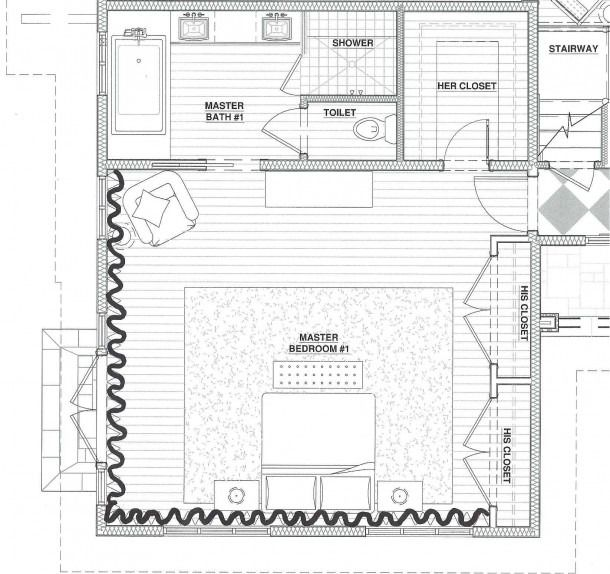 20x20 Living Room Design Master Bedroom Plans Master Bedroom Layout Master Bedroom Addition