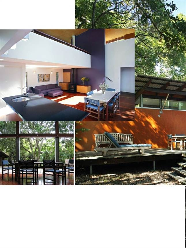 Design Ambassador's choice Shane Denman.Queensland. House 2 : Fingal House. Designer: Justin Twohill Designs. Photographer: Justin Twohill. http://www.justintwohill.com/. Light Home Magazine : Light Home Autumn 2012, Page 28