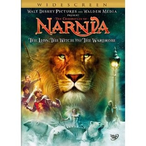 Amazon.com: The Chronicles of Narnia: The Lion, Witch and the Wardrobe (Widescreen Edition): Georgie Henley, Skandar Keynes, William Mosley, Anna Popplewell, Tilda Swinton, Liam Neeson, James McAvoy, Jim Broadbent, Ray Winstone, Dawn French, Rupert Everett, Elizabeth Hawthorne, Andrew Adamson, Ann Peacock, Christopher Markus, Stephen McFeely: Movies & TV