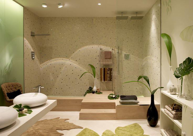 Pi Di 25 Fantastiche Idee Su Salle De Bain Mediterraneenne Su Pinterest Hotel Maroc Hotel