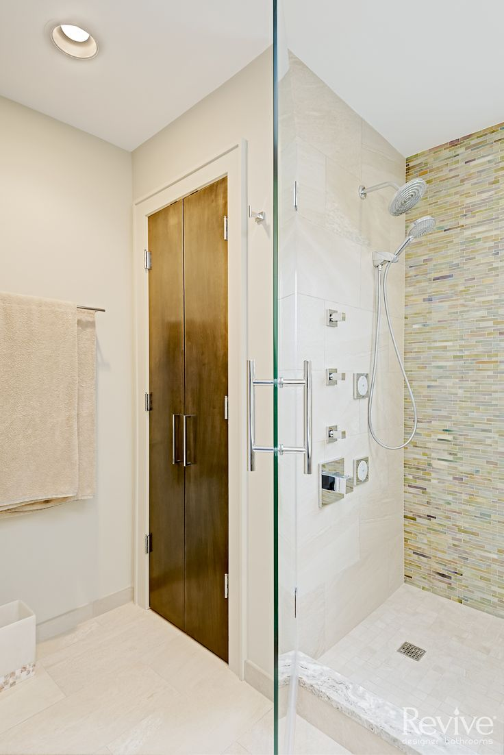 Cute Replacing Bathroom Floor Waste Thin 48 White Bathroom Vanity Cabinet Shaped Bathroom Half Wall Tile Ideas Bathrooms And More Reviews Young Delta Bath Faucets Chrome WhiteYelp Santa Cruz Kitchen And Bath 1000  Images About Stunning Showers On Pinterest | Traditional ..