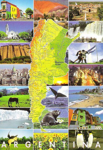Argentina Map  http://www.amazon.com/With-Love-The-Argentina-Family/dp/1478205458/ref=sr_1_1?ie=UTF8&qid=1382070509&sr=8-1&keywords=mirta+trupp