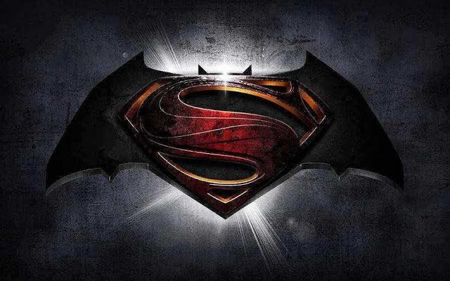 Review And Synopsis Movie Batman VS Superman Dawn Of Justice ( 2016 )Trailer Plot Story And Summary Complete