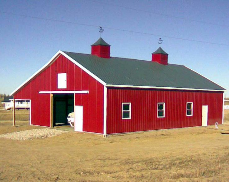 17 Best Images About Our Barn On Pinterest Stables Pens