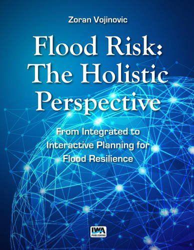 Les 25 meilleures idées de la catégorie Flood risk sur Pinterest - risk plans