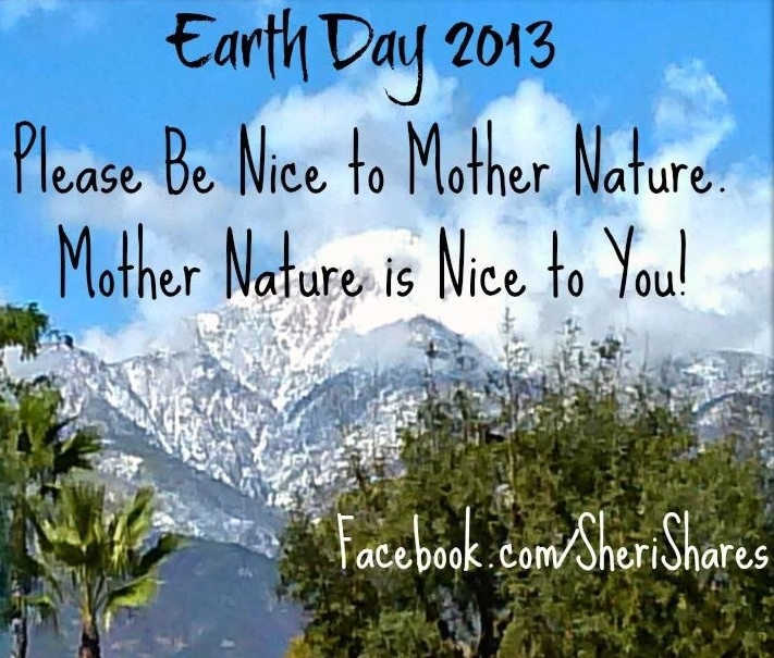 Images Of Nature With Quotes For Facebook: 40 Best Images About Words Of Nature On Pinterest