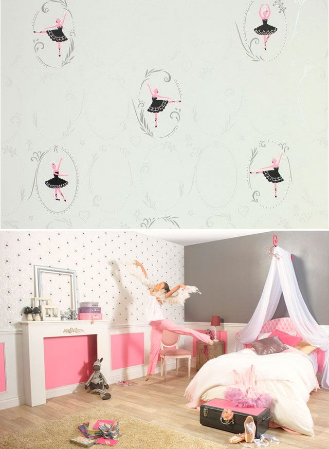 M s de 1000 ideas sobre dormitorio ballet en pinterest for Cuarto de zapatos