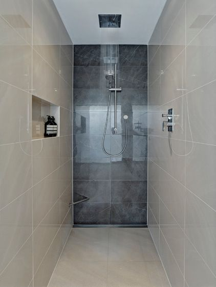 large format tiles small bathroom 17 best images about large format tile on 23614