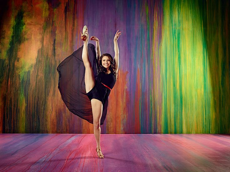 129 best images about So You Think You Can Dance? on ...