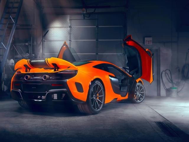 Give your home a bold look this year! Mclaren Doors Up Modified Exhausts Wallpaper Hd Cars 4k Wallpapers Images Photos And Background Wallpapers Den Car Wallpapers Super Cars Mclaren 650s