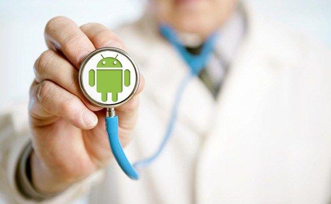 Foto: Aplicaciones Android para Mejorar Nuestro Estilo de Vida 01 600x371