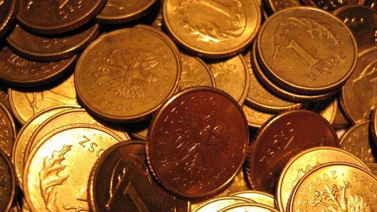 Wpływy z podatku bankowego zbyt niskie. Rząd chce zaostrzyć przepisy #podatki #podatek #banki http://dodawisko.pl/