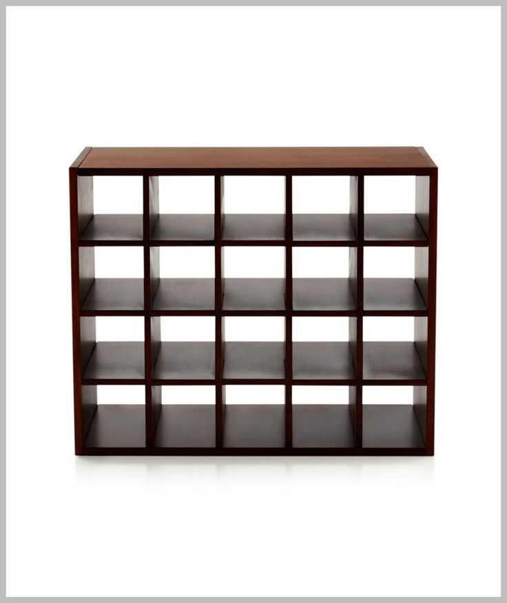 42 reference of wine rack cabinet insert in 2020 | Wine ...