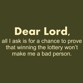 Prayer: Sayings, Dear Lord, Quotes, I Promise, Funny Stuff, Funnies, Humor, Things