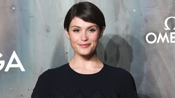 Gemma Arterton No Longer In Talks to Join 'Christopher Robin'  The actress who had been in negotiations for the Disney film will not be co-starring in the project.  read more