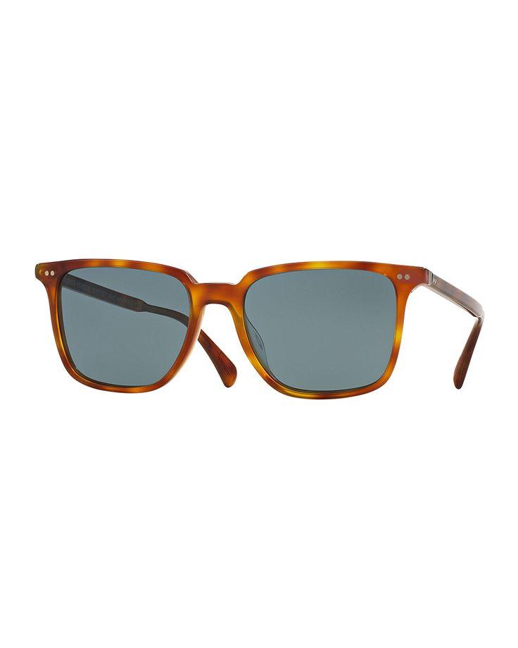 536 best Diff. Glasses images on Pinterest | Eye glasses, Eyeglasses ...