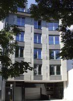 Domy jednorodzinne,mieszkania i apartamenty,luksusowe mieszkania, Kraków -DK-Development