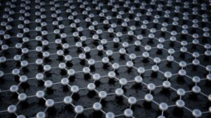 Graphene, hailed as one of the thinnest, strongest and most conductive materials ever found, seems to have bagged one more amazing property. Experiments suggest that it can be used to create ultrashort laser pulses of any colour, owing to an ability to absorb light over a broad range of wavelengths.