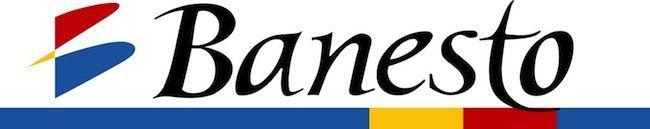 El Banco Santander acaba de confirmar la absorción completa de Banesto bajo la marca del Banco Santander