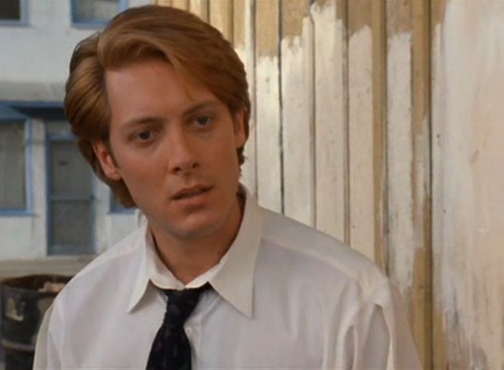 james spader young | Young Spader. | Hello James Spader. | Pinterest
