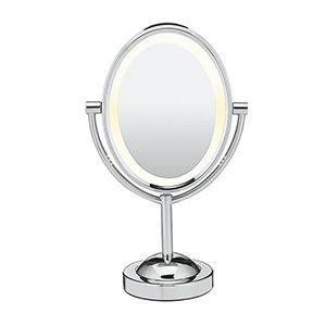 Conair Mirror Light