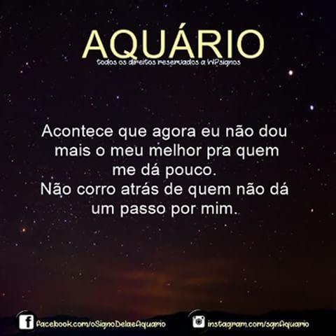 #Signos #Signo #Signosfodas #Horoscopo #Frases #Aquario #Aquarianos #Aquarianas #Aquariano #Aquariana #signodeaquario #astrologia #instagood #love #follow