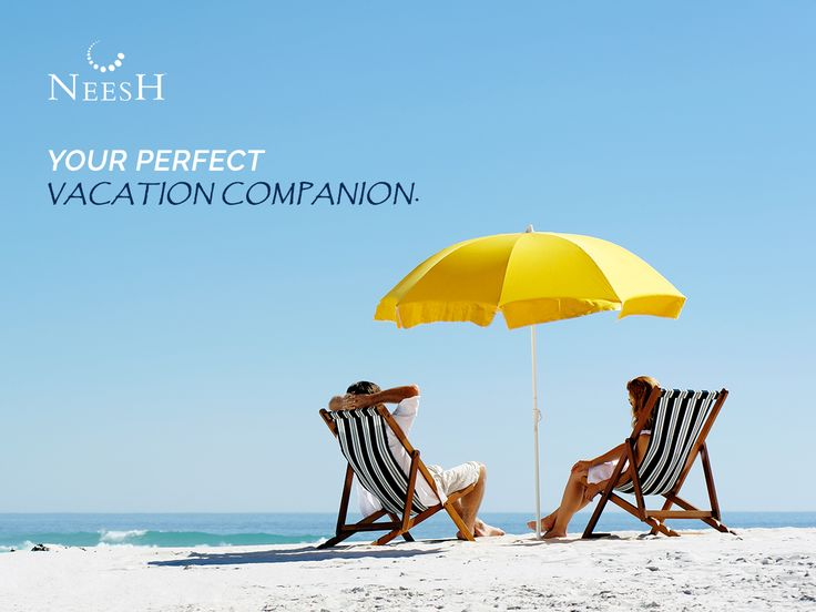 Carry your Neesh anywhere!! #AirPlaneFriendly #PortablePocketPerfume #SummerCompanion Buy now http://goo.gl/jw39WX