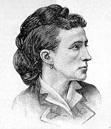 Jennie Collins.jpg Founded Boffin's Bower