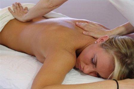 Alternative Treatment For Chronic Lyme Arthritis