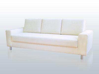 Klasická sedací souprava Extra