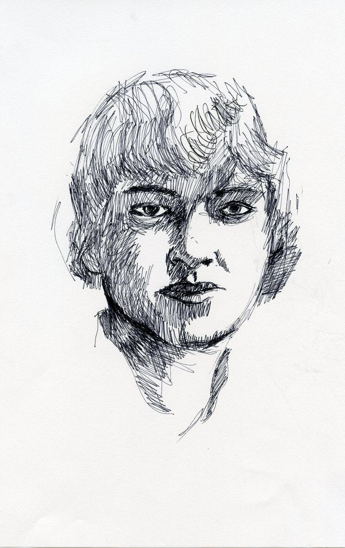 MMJ drawing