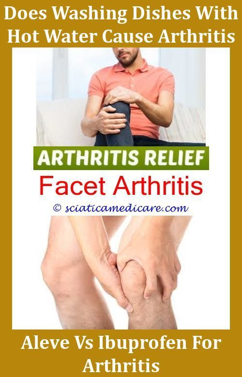 Arthritis In All Joints Reactive Arthritis Treatment Is Psoriatic