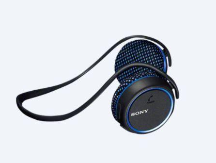 SOM700BT Hodetelefoner fra Sony. Om denne nettbutikken: http://nettbutikknytt.no/sony/