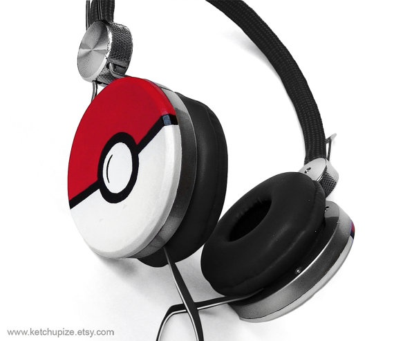 Better than any Beats I've ever seen.Where Can I Buy These Again!?