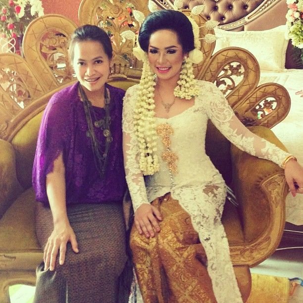 no paes needed (vera kebaya)