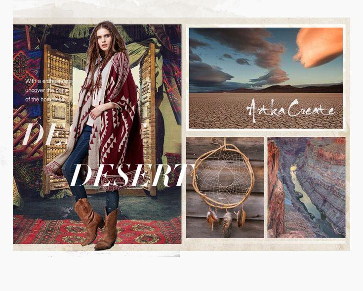 Одежда : Элегантный кардиган в этническом стиле, украшенный бахромой. boho.boutique