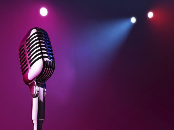 Durante todas as quartas-feiras do mês de fevereiro, sempre às 20h, o Sesc Fortaleza traz ao público o stand up do grupo Humorragia e convidados, no Teatro Sesc Emiliano Queiroz.