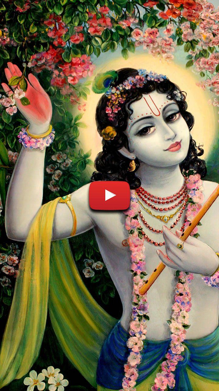 Sri Krishna Wallpapers Hindus Lord Krishna Wallpapers Bhagavad Gita Lord Krishna Aesthetic Live Wallpapers Lord Krishna Wallpapers Wallpaper