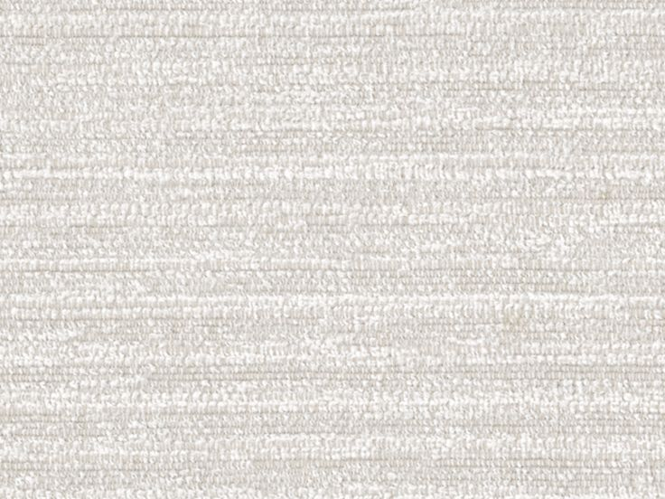 Old Hand - White Sands Perennials fabric option for couch