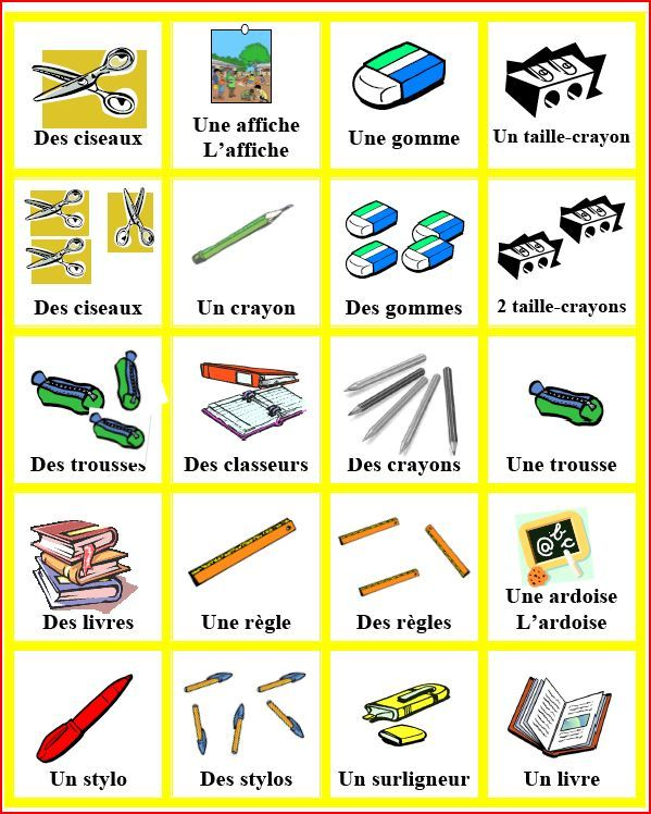 63 Best Appareil Materiel Photo Images On Pinterest: 30 Best Images About L'école Et Le Materiel Scolaire On