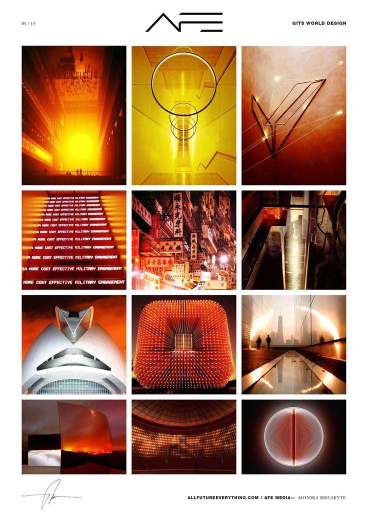35 best Illuminati Madness images on Pinterest | Illuminati, Madness ...