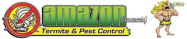 Pompano Beach Pest Control Company. Exterminators of Rodents, Mosquitoes, Ants, Roaches, Whiteflies and more! Residential and Commercial Pest Control.